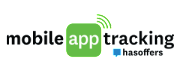 mobile-app-tracking-180