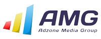 Adzone Media Group